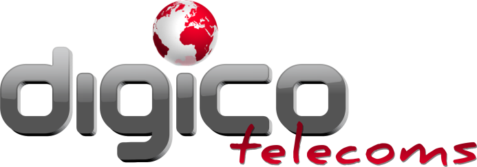 Digico Telecoms